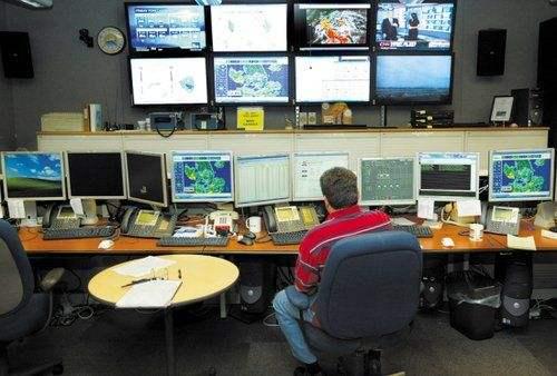 SCADA系统和MES系统